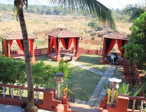 Riverside Lounge 02
