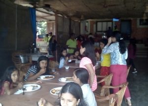 atasaresort-restaurant