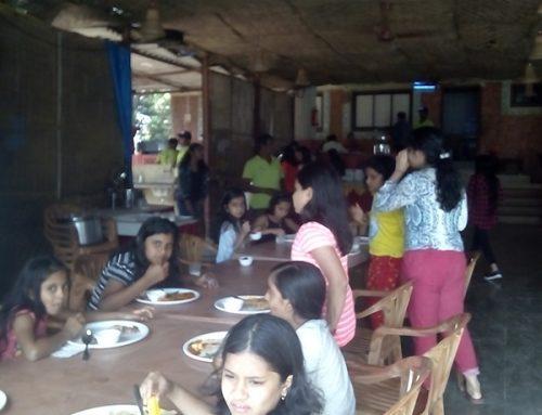 panvel-restaurant