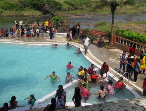 Swiming Pool 08