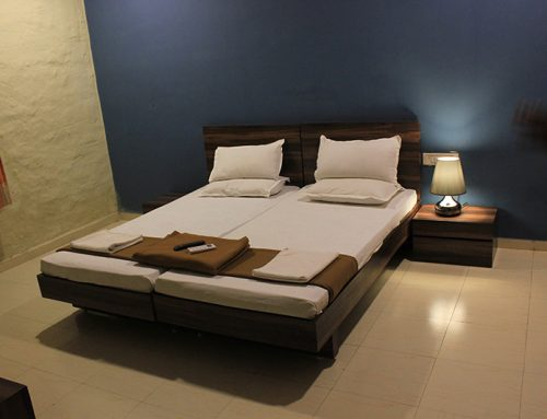 Super Deluxe Rooms 08