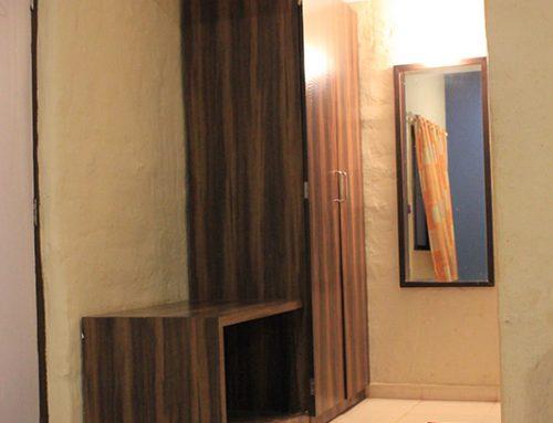 Super Deluxe Rooms 12