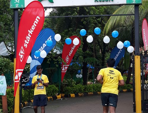 panvelmarathon12
