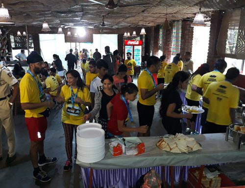 panvelmarathon15