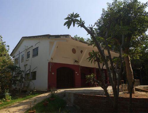Atasa Eco Resort Panvel Others 8